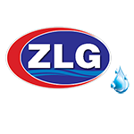 ZLG Water